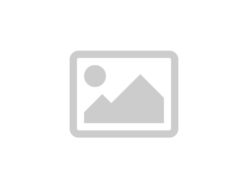 944b13eeb Lovinobaňa | Oficiálne stránky obce | Projekty